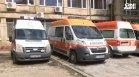 Дете почина в болница във В. Търново, прокуратурата проверява случая