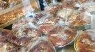 """Нарушения след Великден: Търговци примамват потребители с некоректни """"отстъпки"""""""