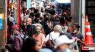 Експерт: Епидемията от коронавирус в Бразилия е заплаха за целия свят