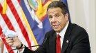 Още едно обвинение в сексуален тормоз за губернатора на Ню Йорк