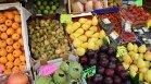 Как разхищението на храна влияе върху климатичните промени