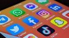 Facebook инвестира милиони в изграждането на дигитален свят на бъдещето