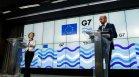 Какви ще са ефектите за България от корпоративния данък, предложен от Г-7?