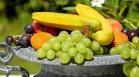 Вижте кои са най-важните витамини за здравето през лятото