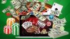 Как онлайн казино индустрията надви игралните зали?