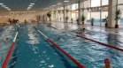 Без кадрови промени във Федерацията по плуване заради допинг скандала