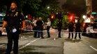 Жертва и няколко ранени след стрелба в университет в САЩ