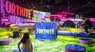 Apple прати геймърите в немилост, отказва да върне Fortnite в AppStore