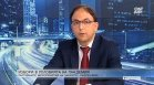 Борис Вангелов: С елементарни мерки може да задушим пандемията