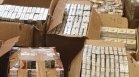 Въвеждат нова митническа декларация с намален набор от данни при внос
