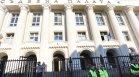 Заседание по делото срещу Делигълъбов, блъснал 2 пъти жена в Самоков