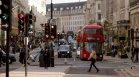 Във Великобритания регистрираха нов вариант на коронавируса