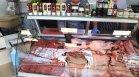 Засилени проверки в Пазарджик за качеството на храните преди Великден