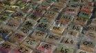 1,3 тона кокаин, скрит в контейнер, е заловен от полицията в Еквадор