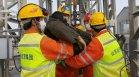 Извадиха още 9 тела на загинали от затрупаната китайска мина
