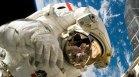 Космически туризъм? Ето какво се случва с хората при завръщане на Земята