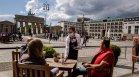 Ресторантьори и хотелиери в Германия бият тревога: Няма персонал, изнемогваме