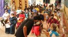 СЗО: Не спира разпространението на коронавирусните щамове