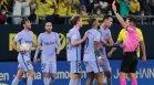 """Барселона"" забрави какво е победа, издъни се и срещу ""Кадис"""
