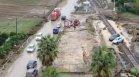 Потоп в Италия взе жертви, отнесе сгради и коли (+ ВИДЕО)