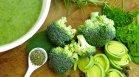 Защо трябва да ядем броколи по-често и какви са ползите му?