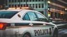 Отново стрелба в САЩ, трима души са загинали