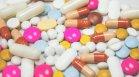 СЗО препоръча специален коктейл от медикаменти срещу Ковид-19