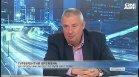 Илия Лазаров: Служебно правителство означава, че властта е в ръцете на Радев