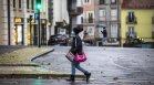 Португалия изнемогва, ще поиска помощ от ЕС заради коронавируса