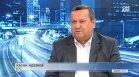 Адемов: Идеите на ДПС са от години, диалогът между партиите е ликвидиран