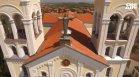 Католиците от град Раковски: Радев да смени датата на изборите!