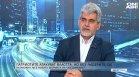 Доц. Михов, ВМРО: Търсим национално помирение, то ще започне от патриотичните сили