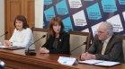 ЦИК започва приема на документи за изборите 2 в 1