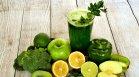Свежи напитки, с които да подсилим имунитета си през есента