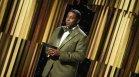"""NBC отказа да излъчва """"Златен глобус"""" - бъдещето на наградите е под въпрос"""