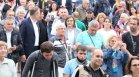 Нинова във Варна: Отправям предизвикателство към лидерите на другите партии