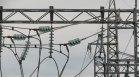 Голяма авария в подстанция на Петрич остави 40 населени без ток