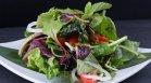 """Диета """"Сурово до 4"""" - полезна ли е и какво може да ядем?"""
