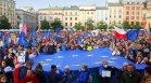 Полша може да забави преговорите за климатичен пакт на ЕС?