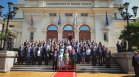 Депутатите решиха: В 46-ия парламент ще има 22 постоянни комисии