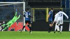 """""""Реал"""" се измъчи, но победи 10 от """"Аталанта"""", """"Ман Сити"""" гледа към 1/4-финалите"""