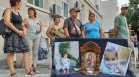 Съдът се произнася по обжалването на присъдата на убиеца от Сотиря