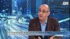 """""""Ислямска държава"""" не е победена, разраства се като рак, алармира Керемедчиев"""