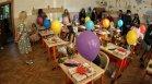 Ученици от Велико Търново минават онлайн след само ден присъствено обучение