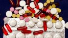 Какви препарати ще изместят антибиотиците в медицината