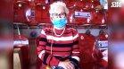 Незабравимо: Надал сбъдна мечтата на 95-годишна баба