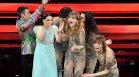 """""""Евровизия"""" въпреки пандемията: Конкурсът вероятно ще се проведе с публика"""
