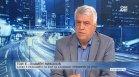 Румен Гечев, БСП: Няма да приемем да бъдат предлагани министрите в последните минути