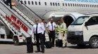 МВнР: Евакуирахме и последния българин от Афганистан