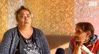 Бруталното нападение във Виноград: Удряли ѝ главата, вързали я, хвърлили я в мазето